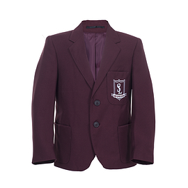 South Lee Boys Blazer